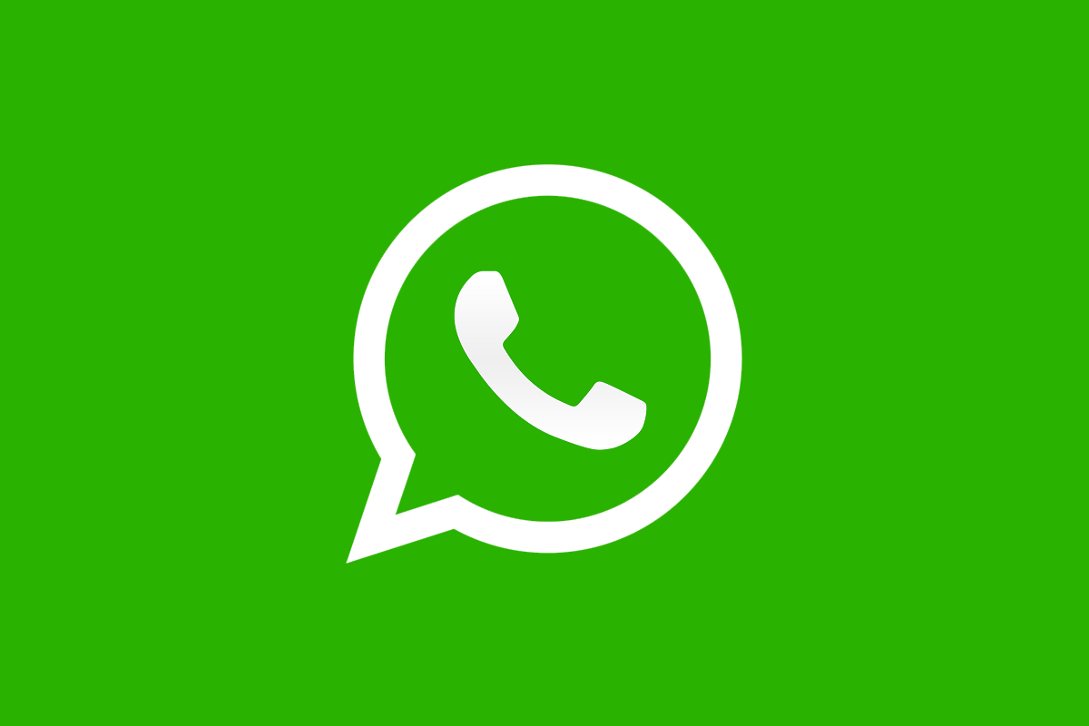 how to call someone new with whatsapp