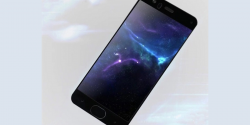 [Updated] Xiaomi Mi 6 to be Officially Unveiled on 19th April