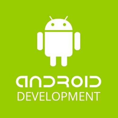 The Complete Android N Developer Course for $17