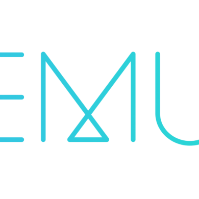 How to Modify the Quick Settings Background Color and Alpha on EMUI 5 [Root]