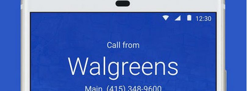 Google to Make its Dialer App More Useful with Notification Actions
