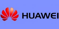 Huawei Releases Financial Report for H1 2017; Sales Revenue Increases 36.2% YoY