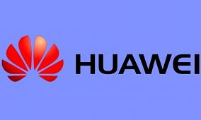 Alleged Photograph of the Huawei Mate 10 Surfaces