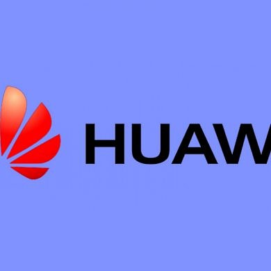 Huawei CEO: I am Always Confused as to What Smartwatches are for