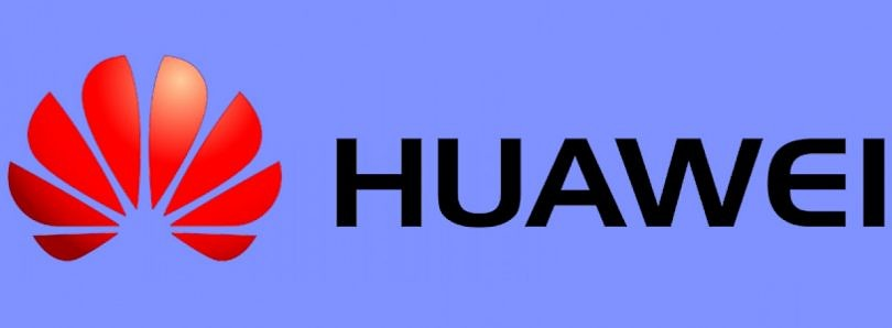 UK High Court Decision Could Prohibit Sales of Huawei Smartphones in UK
