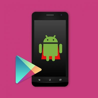 Study: Many WiFi-to-PC Apps in the Play Store Leave Ports Open and are Poorly Secured