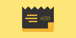 "[Update: Appeal Accepted] Google Rejects XDA Feed Updates for ""Unauthorized"" Use of XDA's Own Copyright"