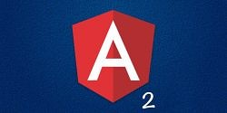 This Immersive Angular 2 Course is 88% Off