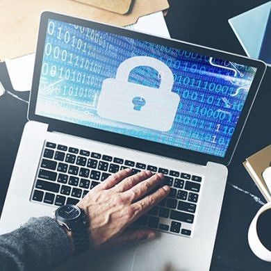 Enroll in Ethical Hacking Bootcamp at 97% Off