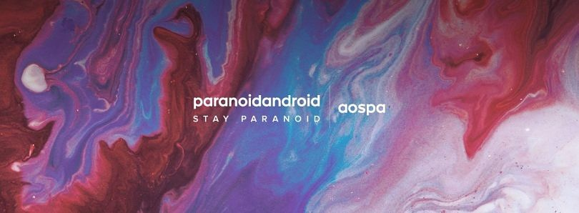 Paranoid Android Announces Substratum Partnership