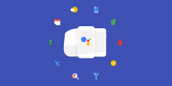 Australia Now Has Access to the Actions on Google Platform (Google Home, Assistant)
