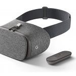 Enable Daydream VR Compatibility Google Virtual Reality