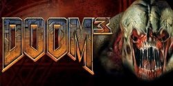 How to play Return to Castle Wolfenstein, Doom 3, and Quake 3 (with Arena) on your Android device