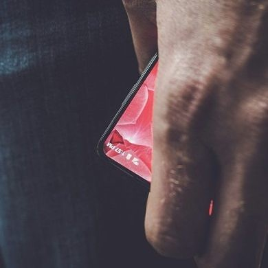Andy Rubin's Company 'Essential' to Launch New Android Smartphone On May 30th