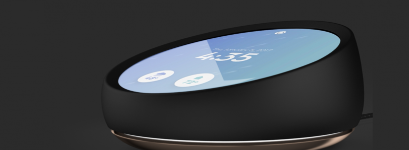 Essential Home is Andy Rubin's Answer to the Google Home and Amazon Echo