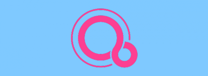 Google's Fuchsia is a Smartphone OS with a New UI But No Linux Kernel