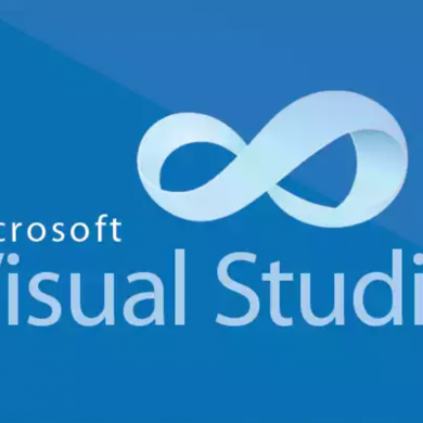 Guide Walks You Through Starting Android Development in Visual Studio