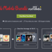 Latest Humble Mobile Bundle Offers $38 Worth of Android Platformers