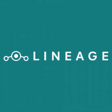 LineageOS Week In Review: Introduction of Jelly, New Devices And More