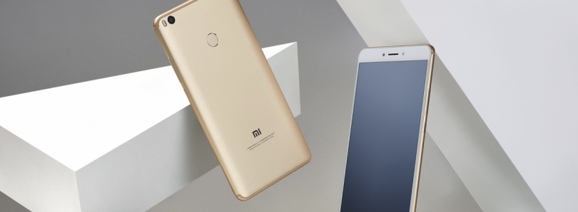 Opinion: Xiaomi's Love for the SD625 (and Other Sidegrades) Impacts the Value of its Affordable Smartphones