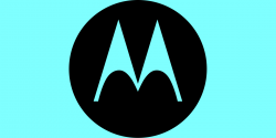 Motorola Reportedly Working on a New Tablet with 'Productivity Mode'