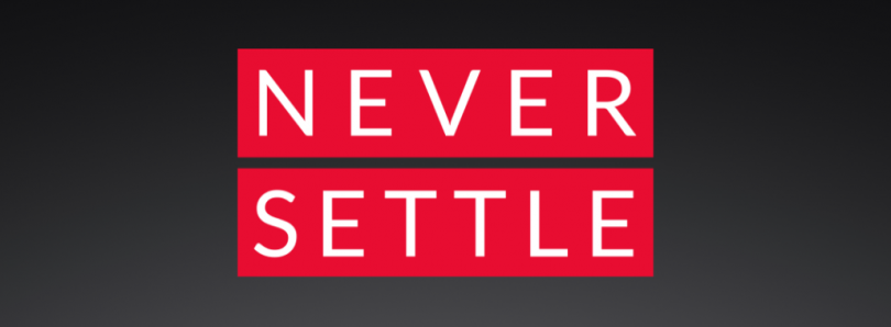 OnePlus Starts A Referral Program, Offers Cheaper Accessories