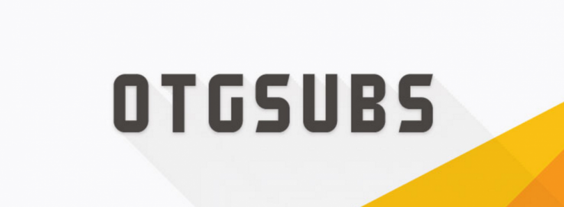 OTGSubs Lets You Create and Package Substratum Themes Directly on a Phone or Tablet