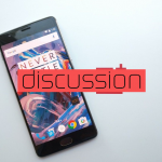 What Do You Want from the OnePlus 5?