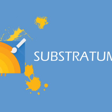 Substratum Beta for Unrooted Samsung Experience/TouchWiz ROMs Now Available