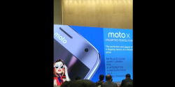 Specifications of Upcoming Moto X Device Leaked, Allegedly Named Moto X4