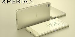 "Sony To Discontinue its ""Premium Standard"" Line, Re-Focus on Flagships and Affordable Phones"