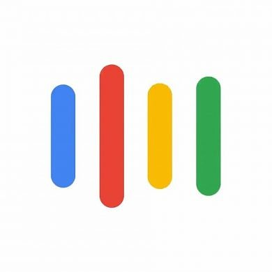Google Assistant Gains Local Delivery and Home Service Support in the US