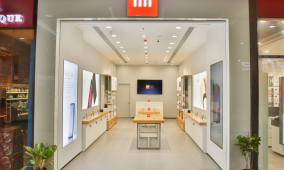 Xiaomi to Invest $1 Billion in 100 Indian Startups over the Next Five Years