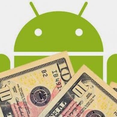 Google Announces New Features for Subscription Models Through Google Play