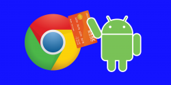 Google Officially Adopts the Payment Request API, Allowing you to Pay with 3rd-Party Apps in Chrome