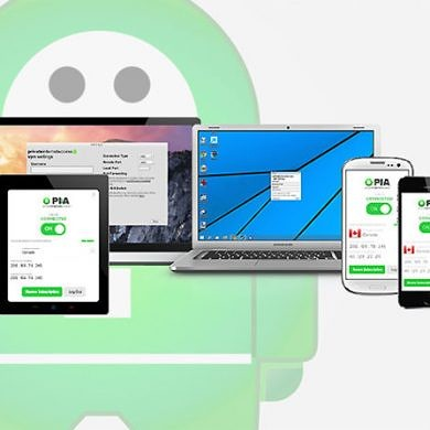 Private Internet Access VPN: 2-Yr Subscription, Huge Discount