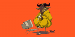 US District Court Rules GNU GPL is an Enforceable Contract