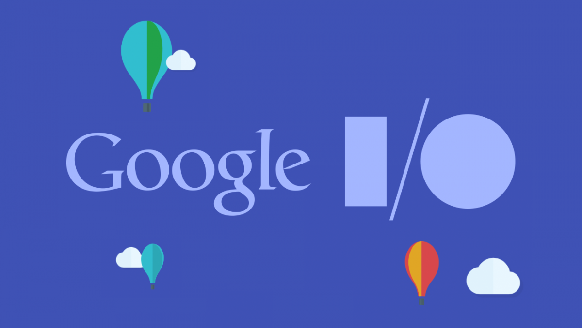 Image result for google i/o