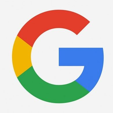 Google App v7.3 Prepares to Add a Notification Listener Service to Intercept Notifications