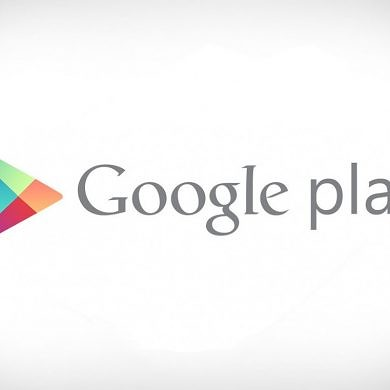 The Google Play Store may Soon be Available in China, Cuba, and Others