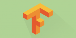 Google Launches TensorFlow Lite for Mobile Machine Learning