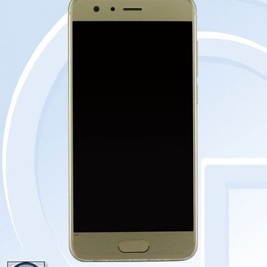 Specifications and Design of Honor 9 Revealed in TENAA Certification