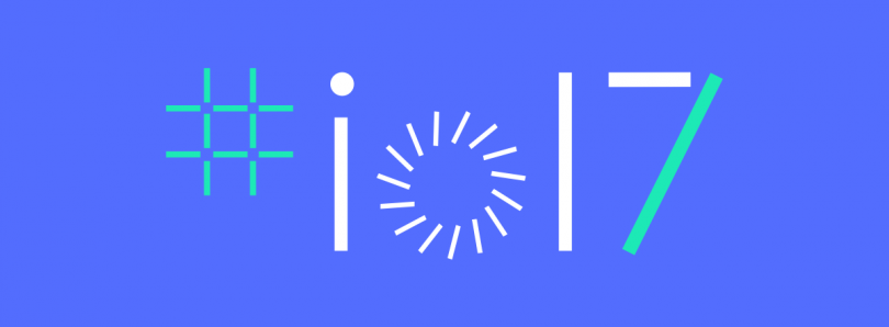 Google I/O 2017 Showcased a Clearer, More-Focused Agenda for Google Products
