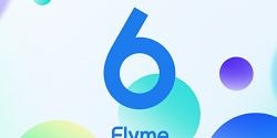 Meizu Releases Flyme 6 For Third Party Devices