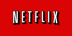 [UPDATE: Statement from Netflix] Netflix App Currently Unavailable for Rooted/Unlocked Users
