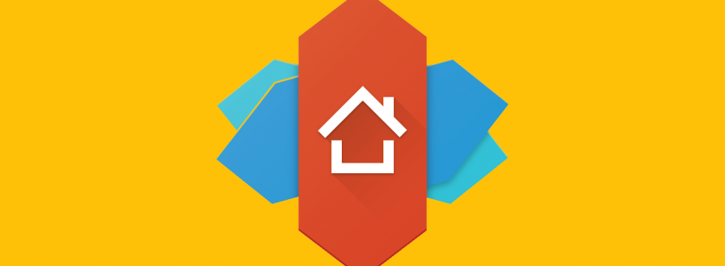 Nova Launcher v5.2 Brings Android O Style Notification Badges and More to the Stable Channel