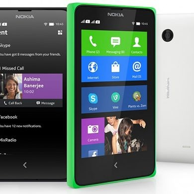 Dualboot Patcher App for the Nokia X/XL Enables Multiboot Support