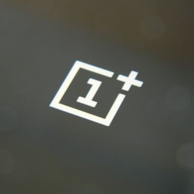 OnePlus Talks About Performance on the Upcoming OnePlus 5