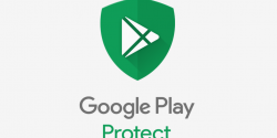 Google Play Protect Rolls Out to More Devices with Latest Update