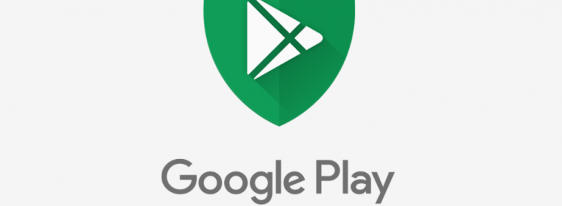 Google Play Protect, A New Solution To Keep your Android Device Secure